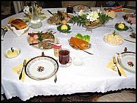 images/stories/20090412_Wielkanoc/800_img_5210_CzescZachodnia.jpg