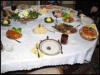 images/stories/20090412_Wielkanoc/800_img_5212_CzescWschodnia.jpg