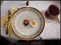 images/stories/20090412_Wielkanoc/800_img_5216_DronkaSwieconka.jpg
