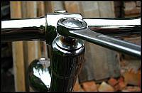 images/stories/20090630_HolenderKierownice/640_img_6180_Odkrecamy_zm.jpg