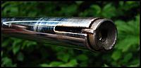 images/stories/20090630_HolenderKierownice/640_img_6189_JakToPasuje_zm.jpg