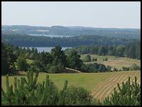 images/stories/200908_UrlopLetni/krajobraz/640_img_1007_PojezierzeDrawskie.jpg