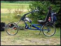 images/stories/20090905_ZlotPoziomych/640_img_8397_wybrany.jpg