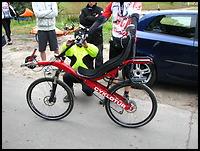 images/stories/20090905_ZlotPoziomych/640_img_8398_wybrany.jpg