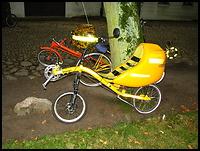 images/stories/20090905_ZlotPoziomych/640_img_8439_Wybrany.jpg