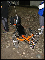 images/stories/20090905_ZlotPoziomych/trike/640_img_8433_Trike.jpg