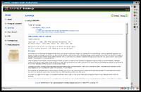 images/stories/20100117_JoomlaLinuxInstalacja/640_JI_Krok3.png