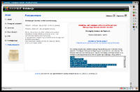 images/stories/20100117_JoomlaLinuxInstalacja/640_JI_Krok7.png