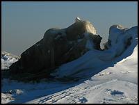 images/stories/20100124_UjscieWisly/640_img_9664_tak_NaSzcycieWypluwka.jpg