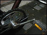 images/stories/20100724_OslonaLancuchaCz2/640_img_1081_PoZdjeciuPrzod.jpg