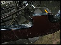 images/stories/20100724_OslonaLancuchaCz2/640_img_1086_JakPasowaloMocowanie.jpg