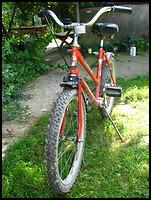 images/stories/20100919_RowerDlaDziecka/640_img_1183_tak.jpg