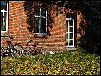 images/stories/20101010_JesienNaKaszubach/640_img_1452_PrzyDomu.jpg