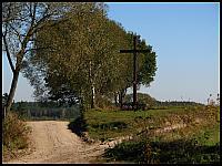 images/stories/20101010_JesienNaKaszubach/640_img_1483_Krzyz.jpg