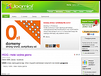 images/stories/20101225_YasigPremiera/640_YASIG_polska.png