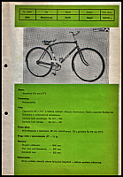 images/stories/20110128_RoweryRomet/640_20120808_RometKatalog_0242_Karlik_zm.png