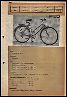 images/stories/20110128_RoweryRomet/640_20120808_RometKatalog_1285_Wilga_zm.png