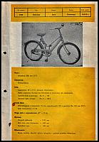 images/stories/20110128_RoweryRomet/640_20120808_RometKatalog_2163_Jasia_zm.png