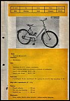 images/stories/20110128_RoweryRomet/640_20120808_RometKatalog_2164_Jarek_zm.png