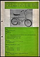 images/stories/20110128_RoweryRomet/640_20120808_RometKatalog_5502_PoloLux_zm.png
