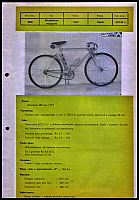 images/stories/20110128_RoweryRomet/640_20120808_RometKatalog_8240_Start_zm.png