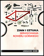images/stories/20110201_BibliotekaRowerowa/640_ZinnIsztukaSerwisowaniaRoweruGorskiego.png