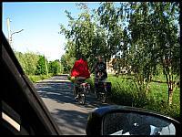 images/stories/20110525_Holandia/800_IMG_2500_NaRowerach_v1.JPG