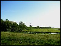 images/stories/20110525_Holandia/800_IMG_2515_KrajobrazZwiatrakiem_v1.JPG