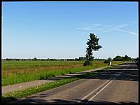 images/stories/20110525_Holandia/800_IMG_2518_Krajobraz_v1.JPG