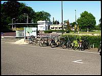 images/stories/20110525_Holandia/800_IMG_2529_Przystanek_v1.JPG