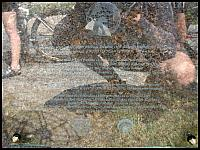 images/stories/20110709_Budziska/800_IMG_2704_KobiecaNogaNaPoludniku_v1.JPG