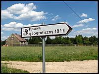 images/stories/20110709_Budziska/800_IMG_2705_PoludnikWskaznik_v1.JPG