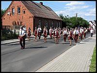 images/stories/20110709_Budziska/800_IMG_2712_DzienStrazaka_v1.JPG