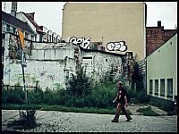 images/stories/20110814_Wrzeszcz/800_Foto-0001_Ruina.jpg