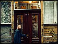 images/stories/20110814_Wrzeszcz/800_Foto-0003_Ja.jpg