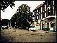 images/stories/20110814_Wrzeszcz/800_Foto-0005_Dziury.jpg