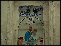 images/stories/20110814_Wrzeszcz/800_Foto-0007_Ola.jpg