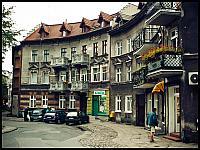 images/stories/20110814_Wrzeszcz/800_Foto-0009_WstepDoHogwarthu.jpg
