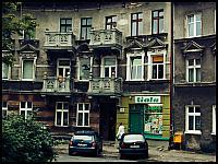 images/stories/20110814_Wrzeszcz/800_Foto-0010_Ziolo.jpg