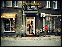 images/stories/20110814_Wrzeszcz/800_Foto-0012_Spozywczak.jpg
