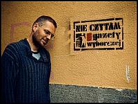 images/stories/20110814_Wrzeszcz/800_Foto-0014_NieCzytamGazetyWyborczej.jpg