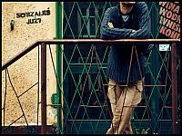 images/stories/20110814_Wrzeszcz/800_Foto-0017_SlyszalesJuz.jpg