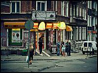 images/stories/20110814_Wrzeszcz/800_Foto-0019_Sklepowo.jpg