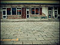 images/stories/20110814_Wrzeszcz/800_Foto-0022_Baletki.jpg