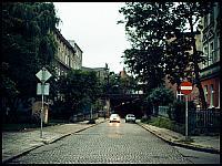 images/stories/20110814_Wrzeszcz/800_Foto-0024_Perspektywa.jpg