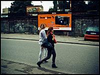 images/stories/20110814_Wrzeszcz/800_Foto-0026_Aparat.jpg