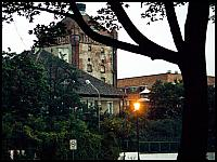 images/stories/20110814_Wrzeszcz/800_Foto-0028_Browar.jpg
