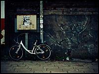 images/stories/20110814_Wrzeszcz/800_Foto-0029_Rower.jpg