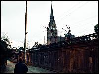 images/stories/20110814_Wrzeszcz/800_Foto-0030_Wieza.jpg