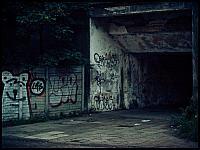 images/stories/20110814_Wrzeszcz/800_Foto-0033_Bunkier.jpg